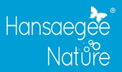 Hansaegee Nature Logo _cut use