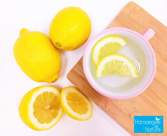 1-morning-photo-of-lemon-water.jpg